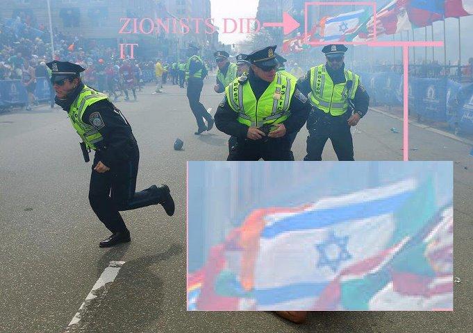 boston-marathon-exlosion-israeli-flag