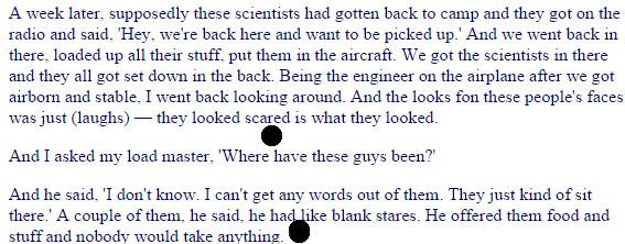 brian-operation-deepfreeze-antarctic-excerpt-scared-would-not-talk