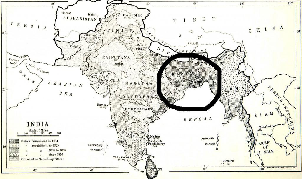 british-india-1941