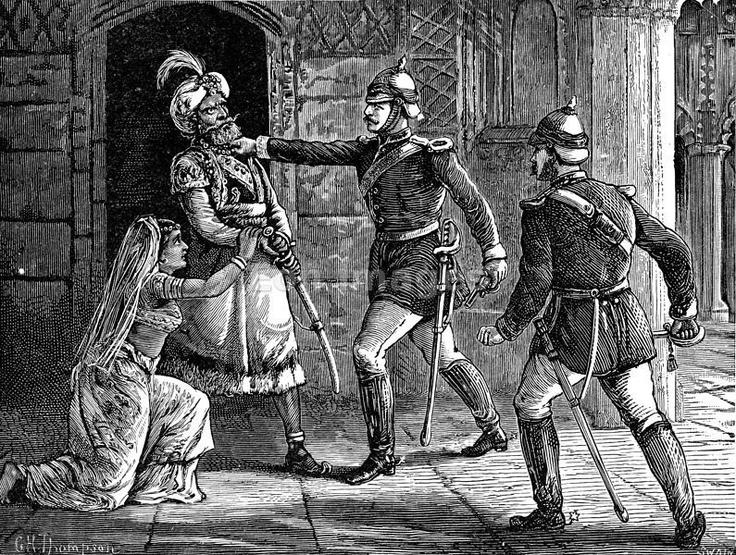 british-soldiers-attack-rajah