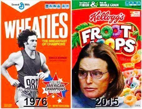 bruce-jenner-then-and-now-frootloops