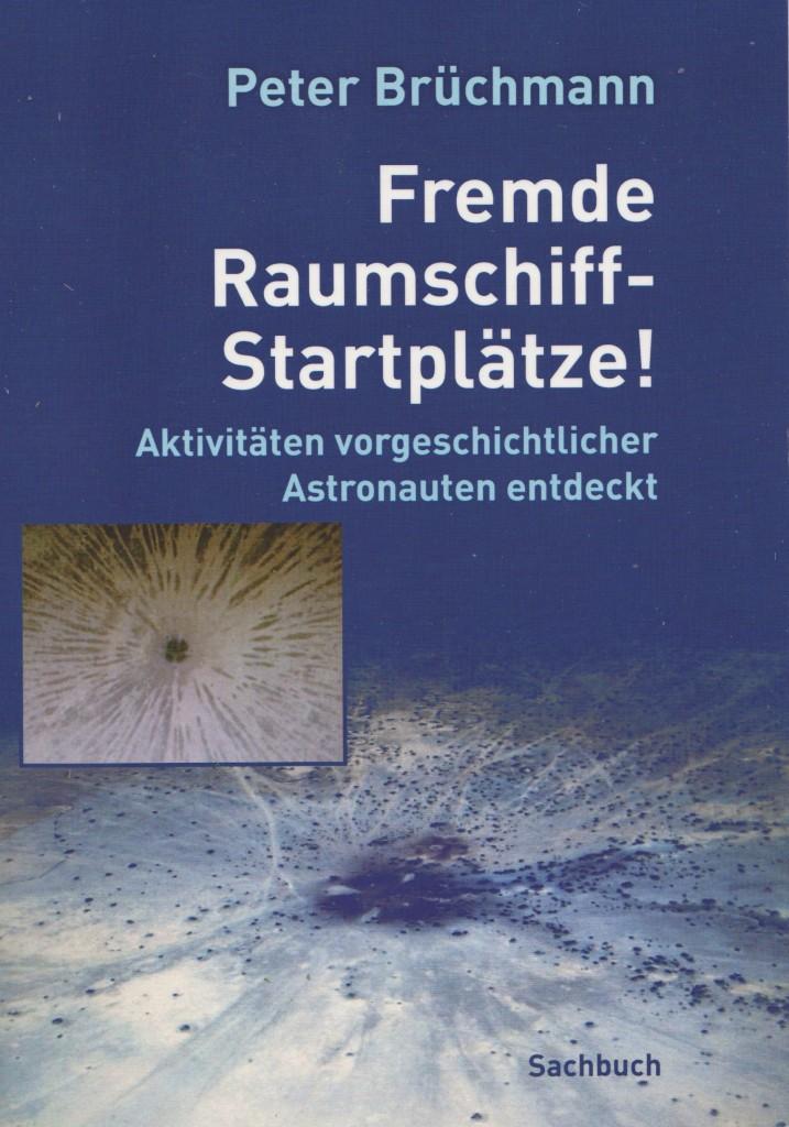 bruechmann-fremde--raumschiff-startplaetze