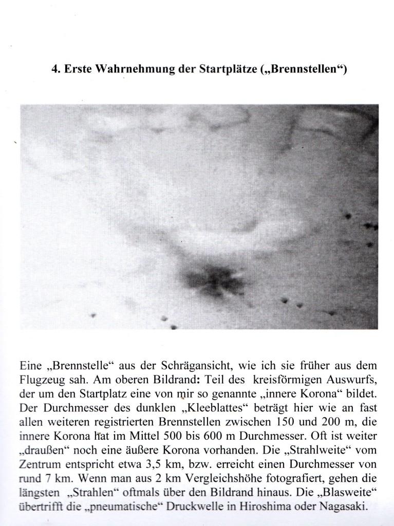 bruechmann-startplaetze-four-leaf-clover-scorch-mark-page-23