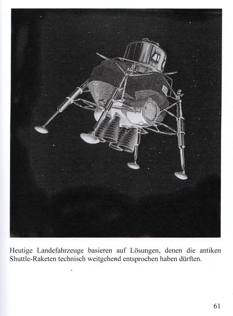 bruechmann-startplaetze-lunar-lander-page-61-3