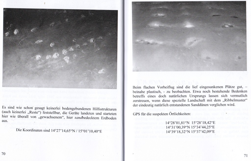 bruechmann-startplaetze-rows-of-blast-marks-page-70-71
