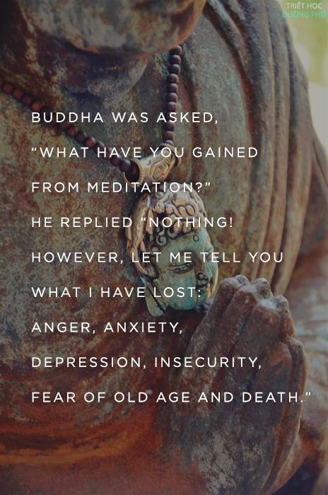 buddha-meditation-lost-my-anxiety-fear-of-death