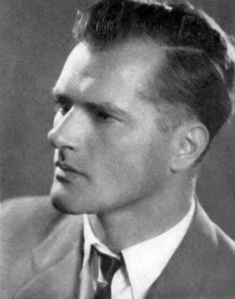 burkhard-heim--german-physicist-goettingen-1959-d-2001
