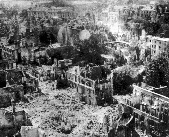 caen-1944-from-air