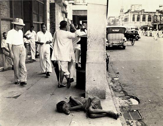 calcutta-starvation-1943