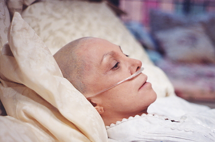 cancer-patient-female