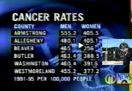 cancer-rates-western-pa-wpxi-11-pittsburgh