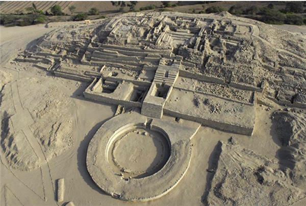 caral-town-firepit