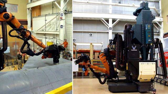 carnegie-mellon-robotics
