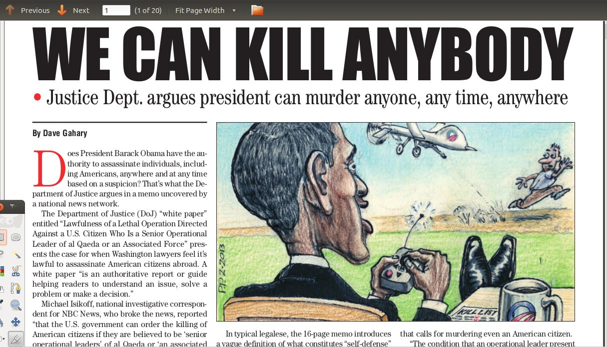 cartoon-obama-predator-drone-joystick