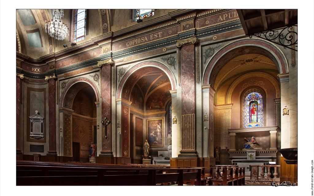 castanet-tolosan-eglise-saint-gervais-et-saint-protais-droite-rayons