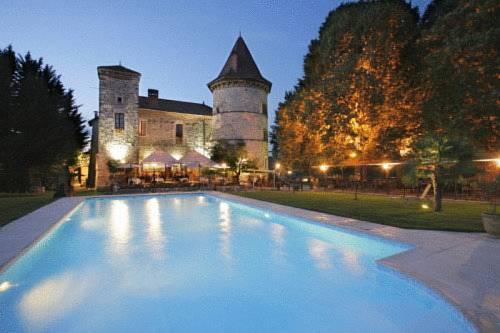 castle-hotel-serezin-.de-la-tour