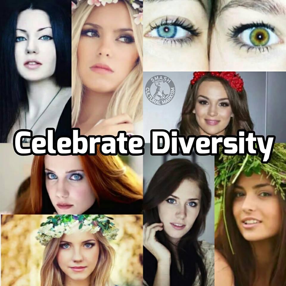 celebrate-diversity-different-white-women