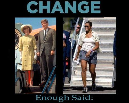 change-kennedys-michael-obama