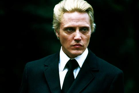 christopher-walken-jdn