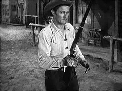 chuck-connors-the-rifleman.jpg