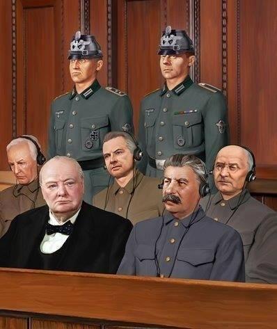 churchill-stalin-war-crimes-trial-painting