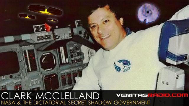 clark-mcclelland-cockpit-nasa