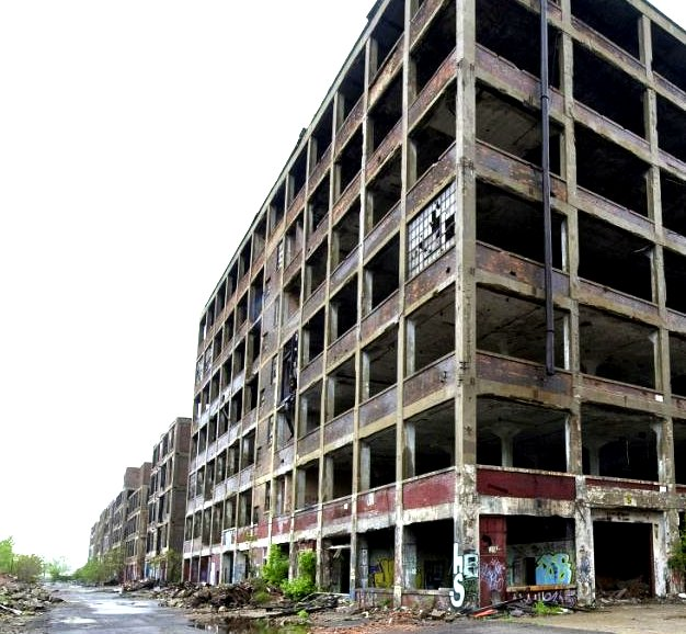 closed-packard-factory-detroit