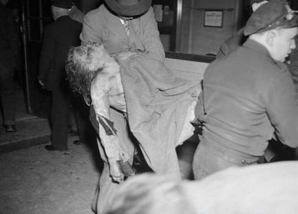 cocoanut-gove-female.victim-1942-jew-welansky