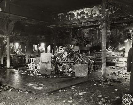 cocoanut-gove-fire-interior-1942-jew-welansky