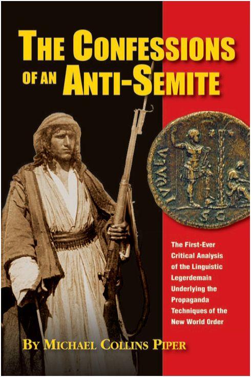 confessions-antisemite-piper
