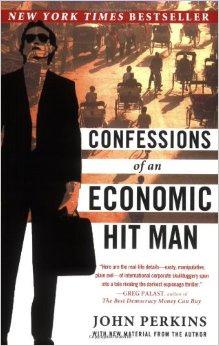 confessions-economic-hit-man-john-perkins