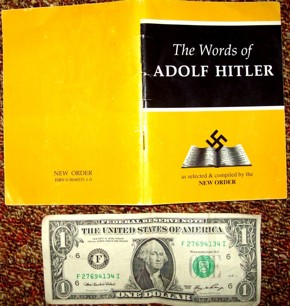 https://johndenugent.com/images/cover-words-ah-koehl-dollar-size-comparison-971x1024.jpg