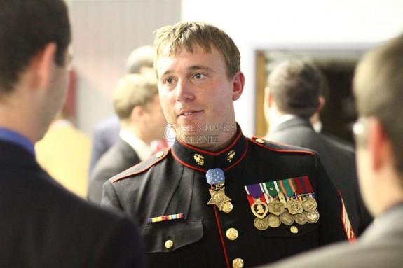 dakota-meyer-kentucky-medal-of-honor