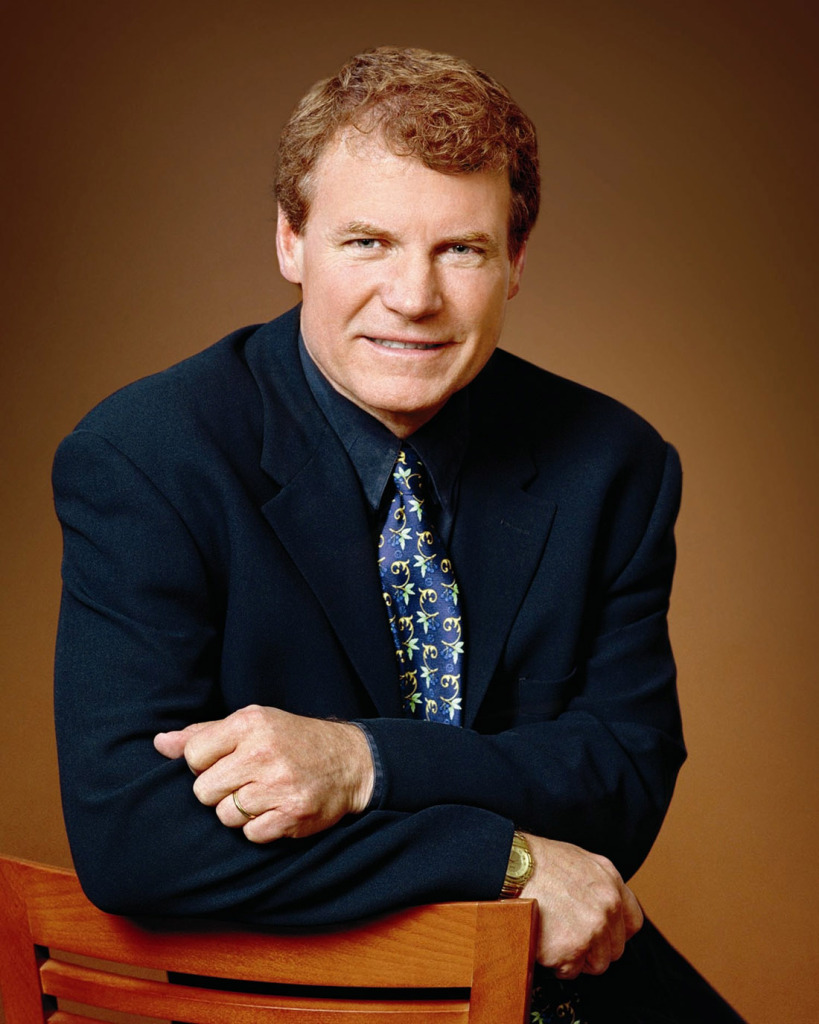 danny-wegman-ceo-wegmans-supemarkets