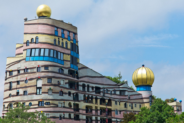 darmstadt-apt-bldg