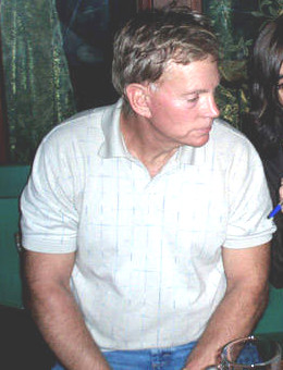 david-duke-moscow-2007
