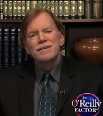 david-duke-o-reilly-jan-2015