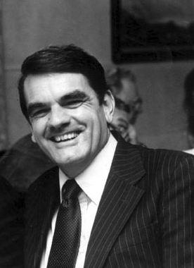 david-irving-1960s