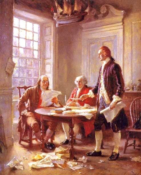 declaration-of-independence-franklin-adams-jefferson