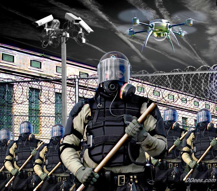 dees-police-prison-mini-drones-surveillance-cameras