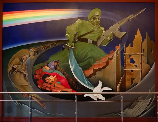 denver-airport-nwo-mural