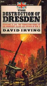 destruction-dresden-david-irving