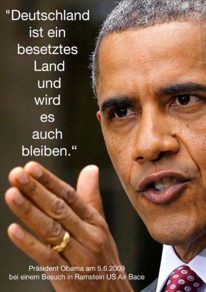 deutschland-besetzt-bleiben-obama-ramstein