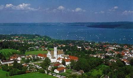 diessen-on-ammersee-bavaria