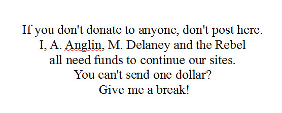 donate-or-do-not-post