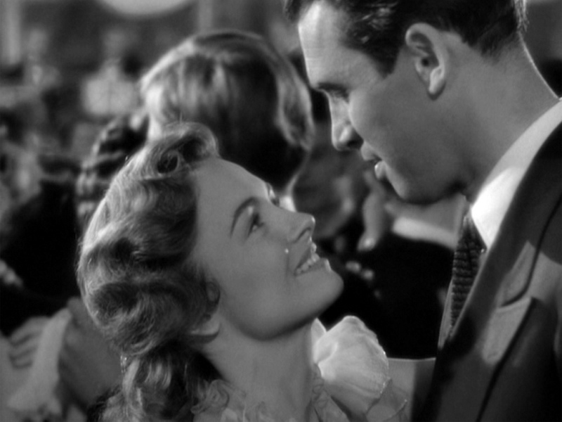 donna-reed-jimmy-stewart-wonderful-life