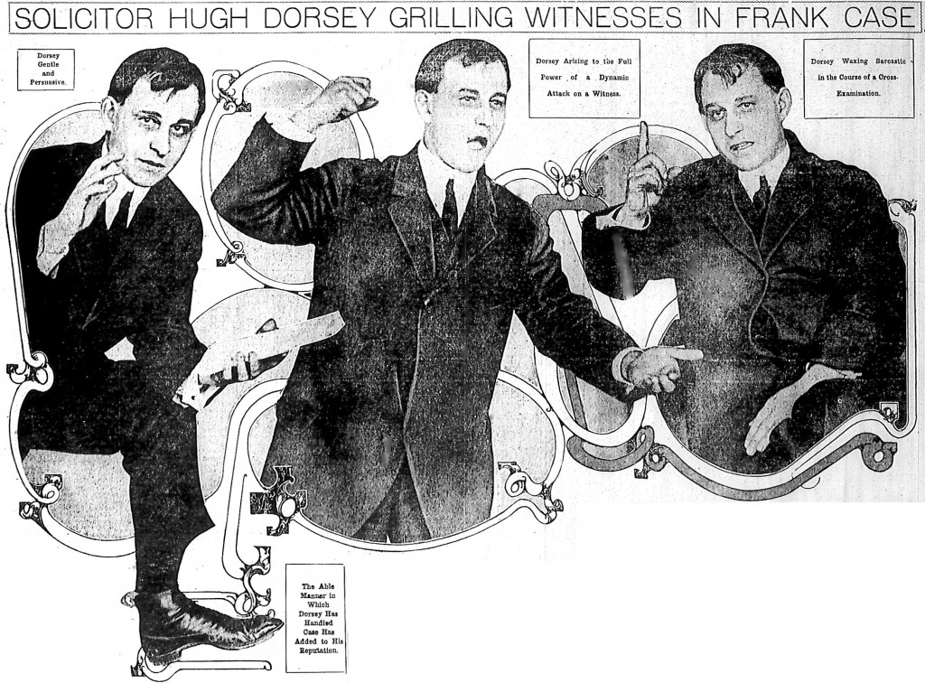 dorsey-grilling witness-august-12-1913