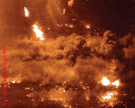 dresden-night-firebombing-color-powerful