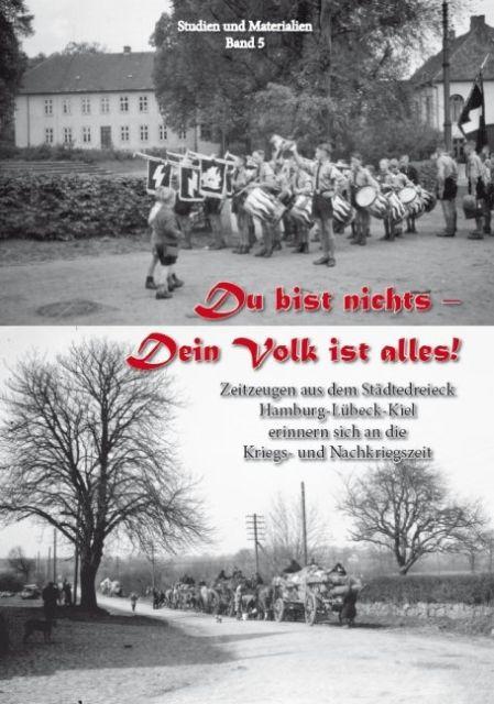 du-bist-nichts-book-hamburg-luebeck-kiel-youth-ah-hj
