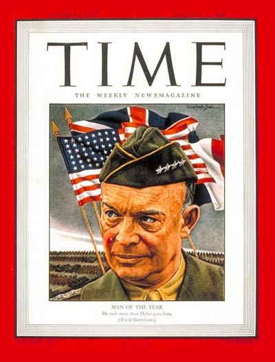 dwight-eisenhower-wwii-time-magazine